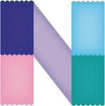 Nikkilä-logo